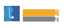 初/中级会计/银行/证券/初/中级经济师/基金从业资格考试_乐考网培训